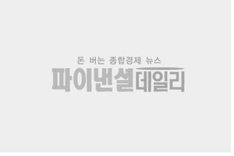가맹본부, 물품강매 공개·판촉비 사전동의 의무화로 '갑질' 차단